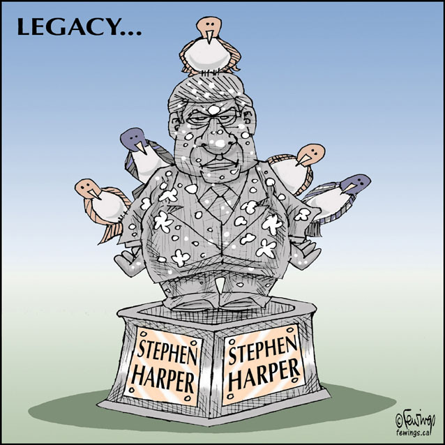 HarperLegacyc